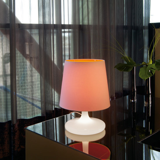 Onne table lamp by BOVER | General lighting
