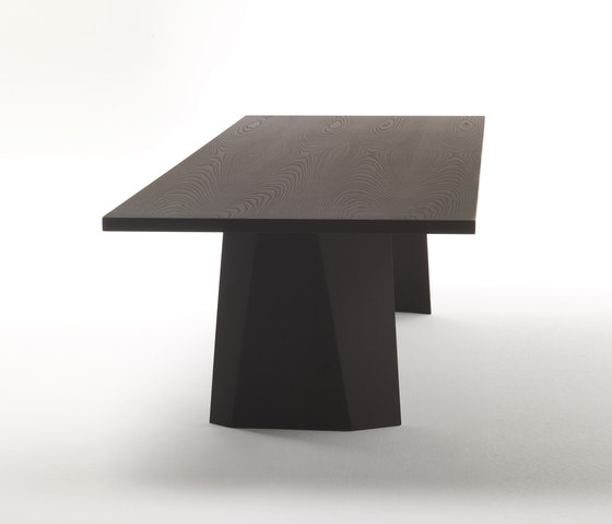 Wedge by Living Divani | Conference tables