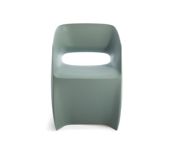 OM | basic Sessel von Mobles 114 | Restaurantstühle