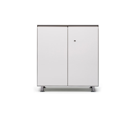 Pey storage by Mobles 114   Cabinets