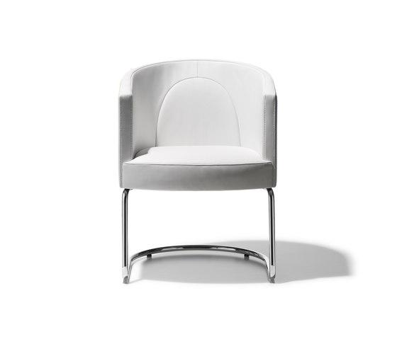 DS 290 by de Sede | Restaurant chairs