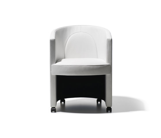 DS 290 by de Sede | Visitors chairs / Side chairs