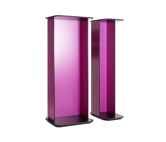 WOGG RICA Cupboard by WOGG | Cabinets