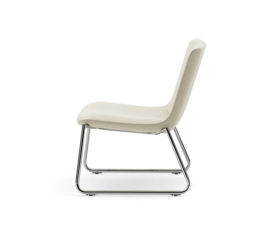 DS 717 by de Sede | Lounge chairs