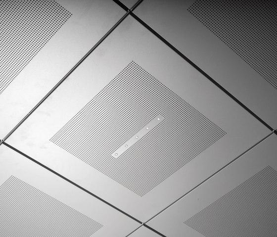Tenno 1x5 by Kreon | General lighting