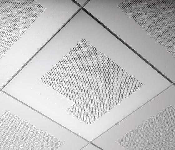 Tenno 2x5 offset by Kreon | General lighting