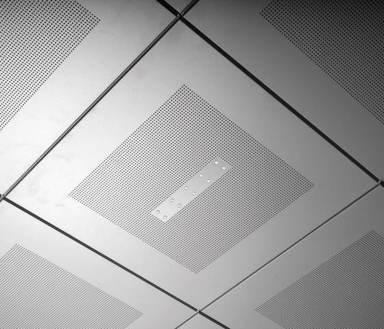 Tenno 2x5 by Kreon | General lighting