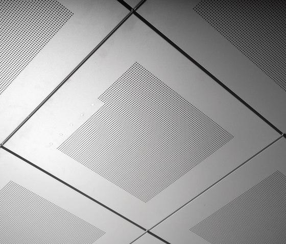 Tenno 1x5 offset de Kreon | Éclairage général