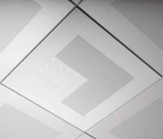 Tenno 5x5 offset by Kreon | General lighting