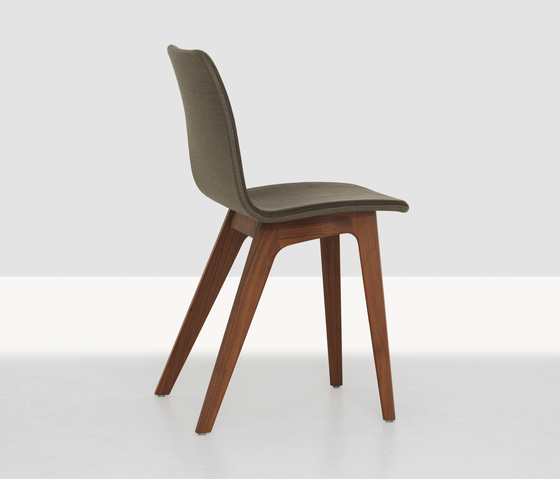 Morph by Zeitraum | Restaurant chairs