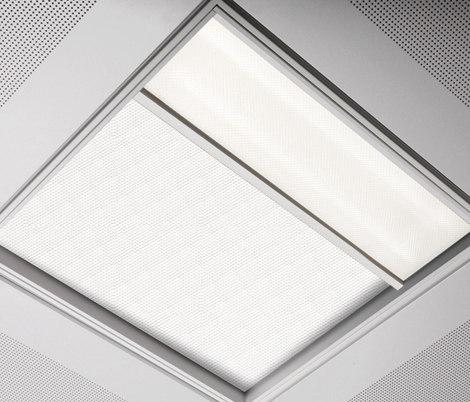 Soft Super Side Asymmetric T16 by Kreon | General lighting
