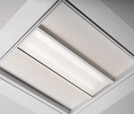 Soft Super Side Symmetric T16 de Kreon | Iluminación general
