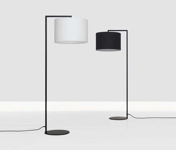Read Noon by Zeitraum | General lighting