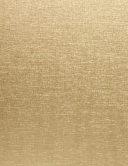 434 Alu Kreuzstrichmatt Gold von Homapal   Verbundwerkstoff Platten