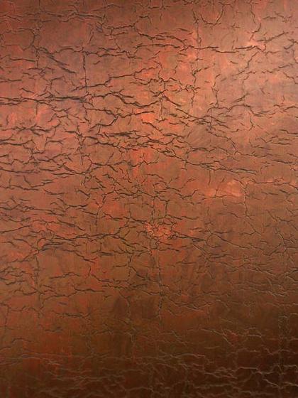 400/251 Copper Crisp by Homapal   Composite panels