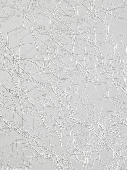 820/300 Alu Matt Curls von Homapal | Verbundwerkstoff Platten
