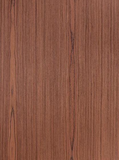 H27/011 Wood matt Rosewood Madurai by Homapal | Composite/Laminated panels