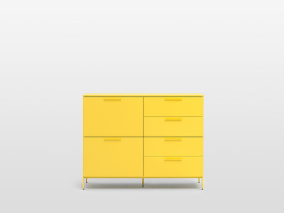 Pure by Pastoe | Sideboards