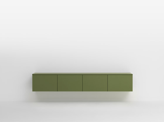 Pure von Pastoe | Sideboards / Kommoden