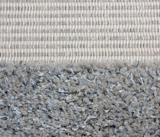 Sammal 1686 by Woodnotes | Rugs