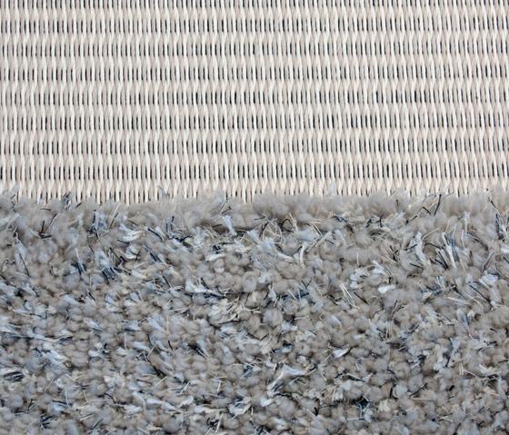 Sammal 1686 by Woodnotes | Rugs / Designer rugs