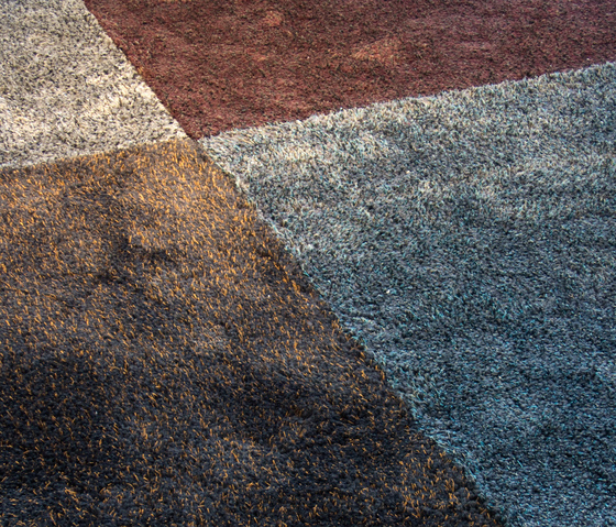 Sammal 1700 by Woodnotes | Rugs / Designer rugs