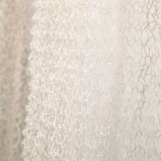 Veil | white by Woodnotes | Partition walls home