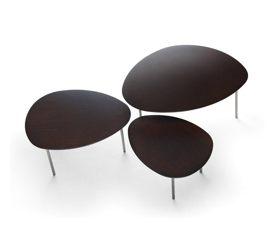Eclipse by STUA | Coffee tables