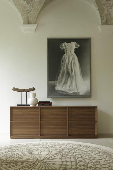 carmilla by Porada | Sideboards