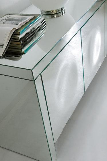 Empire speccio by Porada | Sideboards