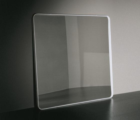 Birk Mirror by Meridiani | Mirrors