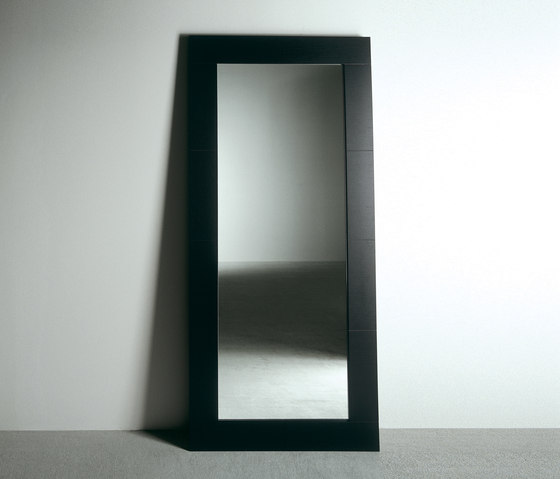 Gary Mirror by Meridiani | Mirrors