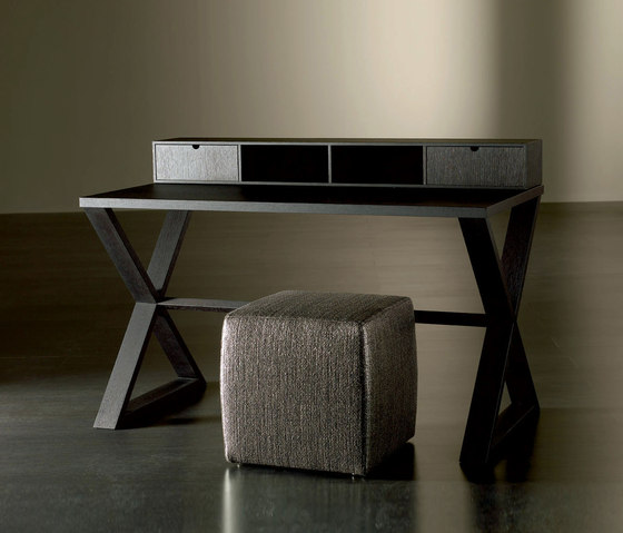 Cruis Desk 130 by Meridiani | Desks
