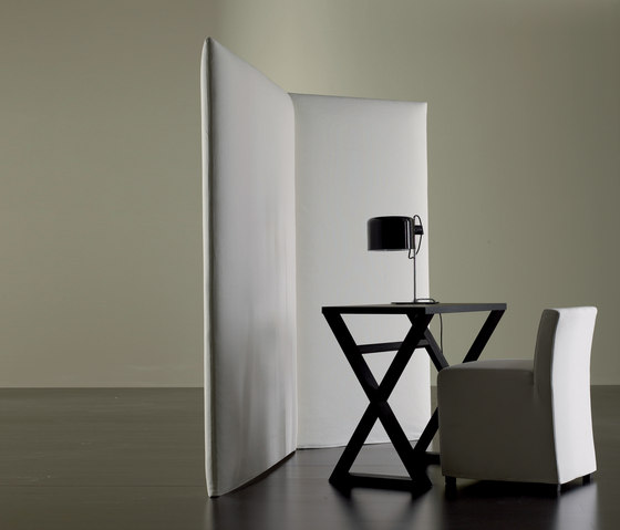 Morgan Screen by Meridiani | Screens
