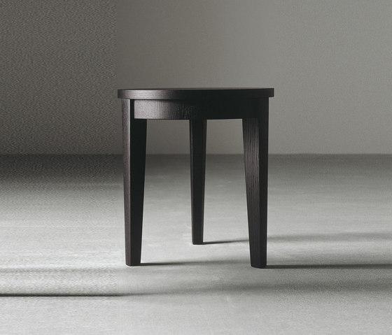 Stewart Chevet avec tiroir de Meridiani | Tables d'appoint