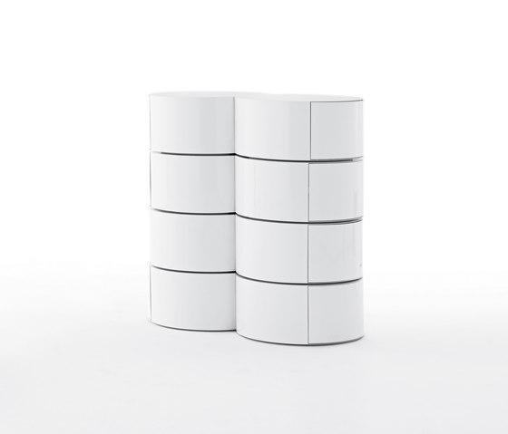 Bon.Bon by Opinion Ciatti   Sideboards