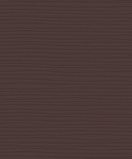 F2200 Dark Chocolate Sculpted by Formica | Composite panels