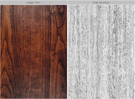 F5145 Rich Cherry by Formica | Composite panels