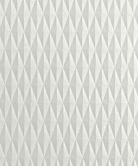 F5163-98 Quilted Aluminium by Formica | Composite/Laminated panels