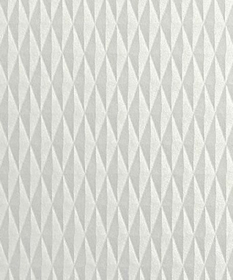 F5163-98 Quilted Aluminium von Formica | Verbundwerkstoff Platten
