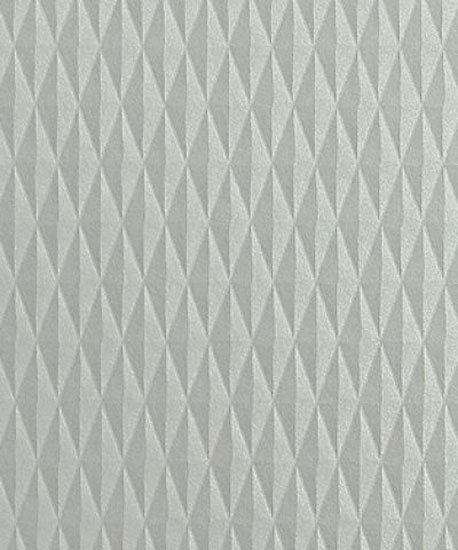 F5164-98 Quilted Stainless by Formica | Composite panels