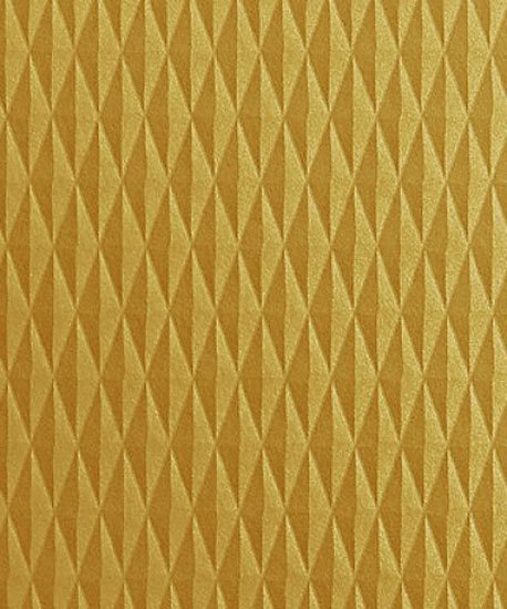 F5165-98 Quilted Brass di Formica | Panelli