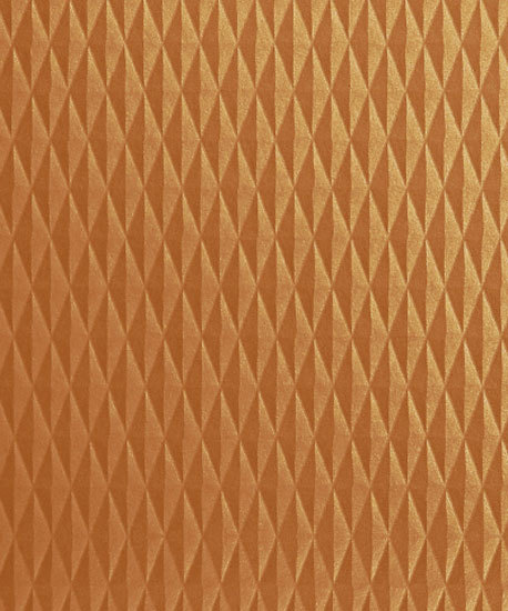 F5166-98 Quilted Copper di Formica | Panelli
