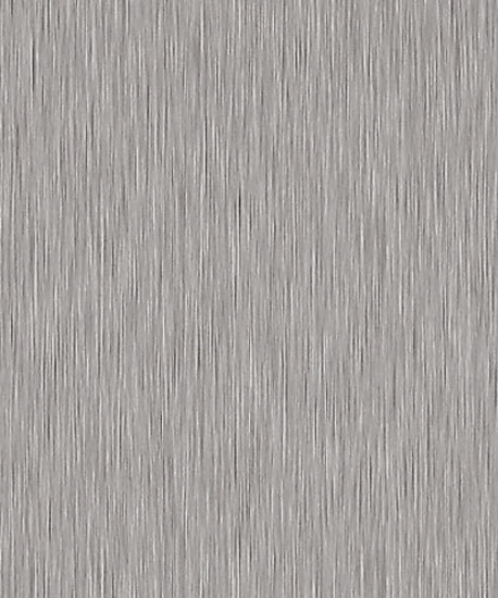 M2032 Brushed Pewter Aluminium by Formica | Composite/Laminated panels