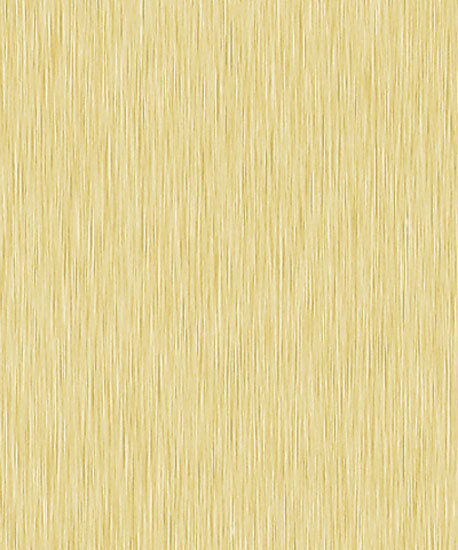M2042 Brushed Gold Aluminium by Formica | Composite panels