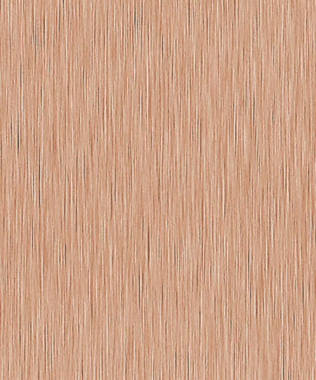 M2052 Brushed Copper Aluminium di Formica | Panelli