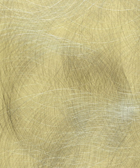 M4512 Goldtone Crush Composite Panels From Formica