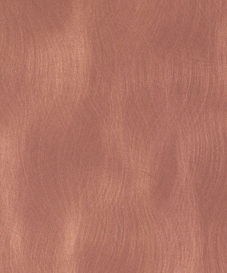 M4513 Iridescent Oxide by Formica | Composite panels
