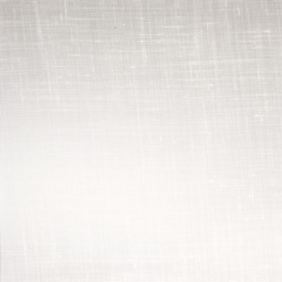 LINEN WHITE ECORESIN PANEL Synthetic panels from 3form