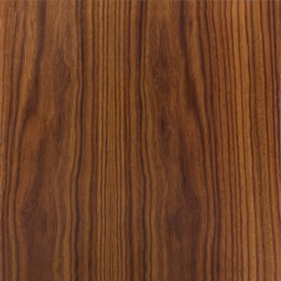 Rosewood Ecoresin Panel By 3form Europe Synthetic Panels